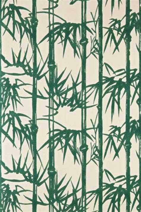 farrow  ball bamboo bp  wallpaper alexander