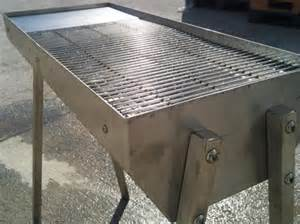 prefab kitchen islands bbq smoker hire uk hog roast equipment