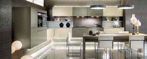 am駭agement cuisine en l cuisine en l mobalpa photo 7 12 cette cuisine modulaire est aérienne