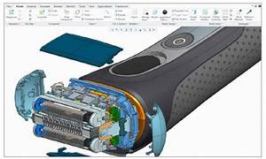 12 Best Free Cad Software To Download In 2017