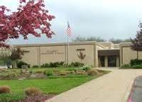 gurney elementary school