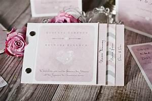 Hochzeitseinladungen Selbst Gestalten : hochzeitseinladungen selber gestalten tipps beispiele ~ A.2002-acura-tl-radio.info Haus und Dekorationen