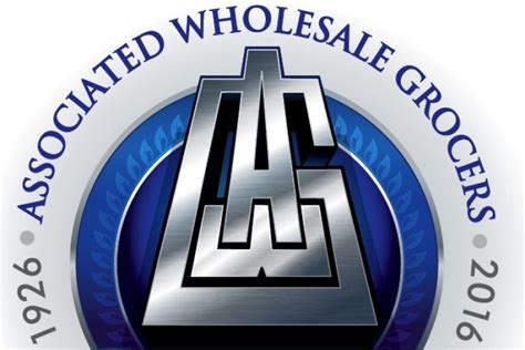 Associated Wholesale Grocers And Affiliated Foods Midwest ...