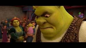 Shrek Forever After - loadinteractive