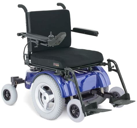 jazzy power chair battery pride mobility jazzy 1420 2hd power wheelchair battery sp12 75