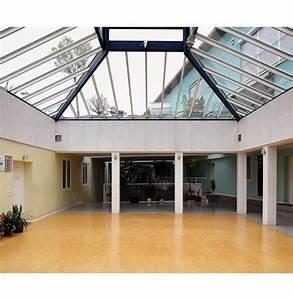 Atrium Sauna Club : lp15 gaumberg nica club manager ~ Articles-book.com Haus und Dekorationen