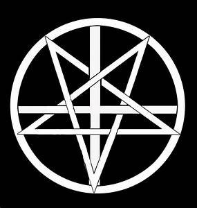 Devil Symbols Related Keywords - Devil Symbols Long Tail ...