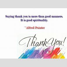Thank You Quotes  I Love Youpicture And Quotes