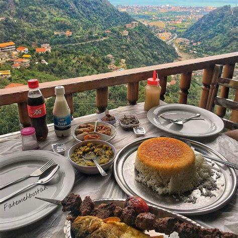 cuisine tours food drinks tourism