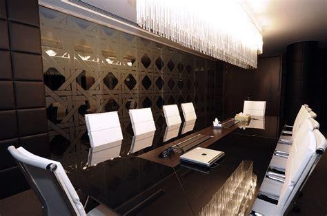 modern bank interior pictures  india viendoraglasscom