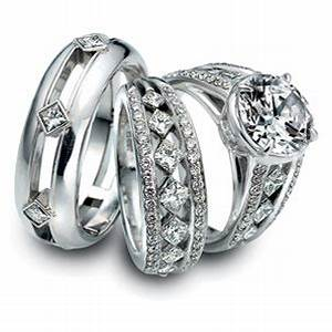 Sell platinum now - platinum jewelry buyers for 30 years ...
