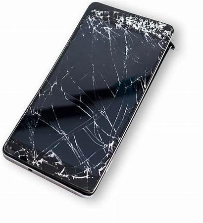 Phone Mobile Screen Repair Broken Device Replacement