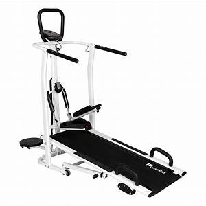 Top 11 Best Treadmill For Home In India 2020   Reviews