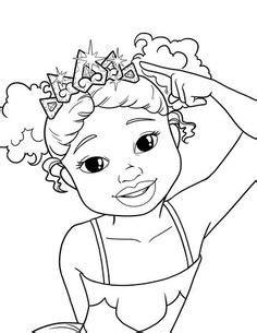 party supplies   black princess images