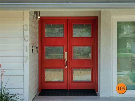 therma tru entry doors therma doors therma doors therma tru fiberglass