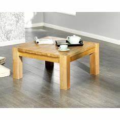 Couchtisch Royal Oak : couchtisch royal oak 70x70 eiche ge lt haus wohnzimmer pinterest wohnzimmer m bel ~ Eleganceandgraceweddings.com Haus und Dekorationen