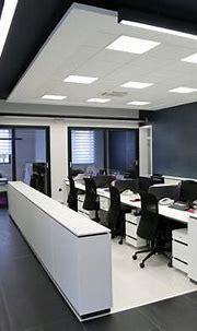 Amazing Small Office Interior Design Ideas Where Everyone ...