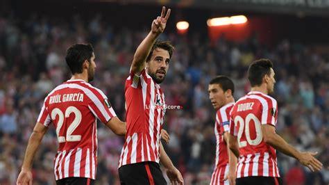 Ath Bilbao vs Huesca Preview and Prediction Live Stream ...