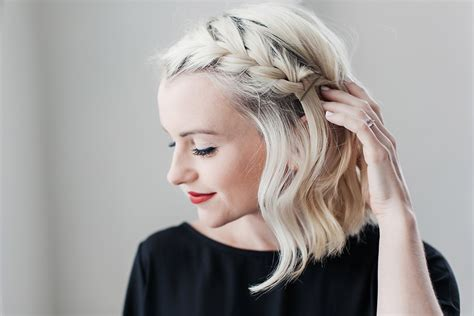 Top Women's Hairstyle Trends For Fall 2010