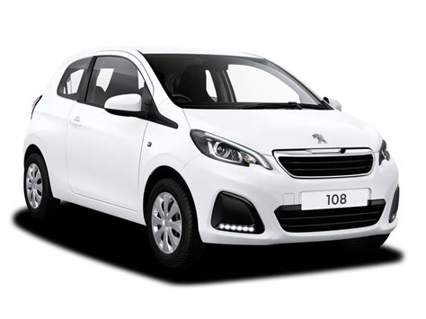 Peugeot Cars For Sale by New Peugeot 108 Cars For Sale Arnold Clark
