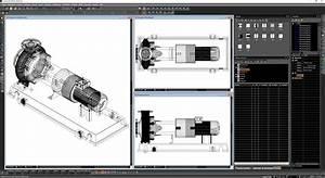 Technische Zeichnung Programm Kostenlos : turbocad 2d 3d 2016 download chip ~ Watch28wear.com Haus und Dekorationen