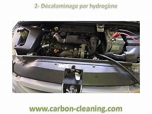 Systeme Antipollution Defaillant : syst me antipollution d faillant 307 1l4 hdi carbon cleaning youtube ~ Maxctalentgroup.com Avis de Voitures