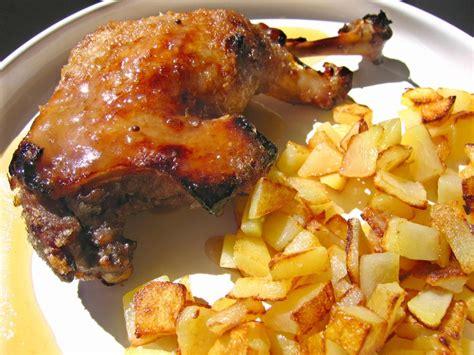 recette de canapé canard aigre doux station gourmande