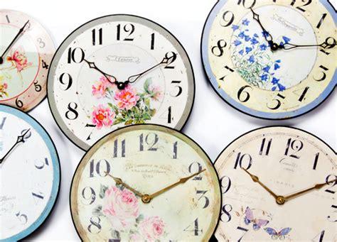 mooie klok interieur 7x prachtige klokken voor in huis womanistical