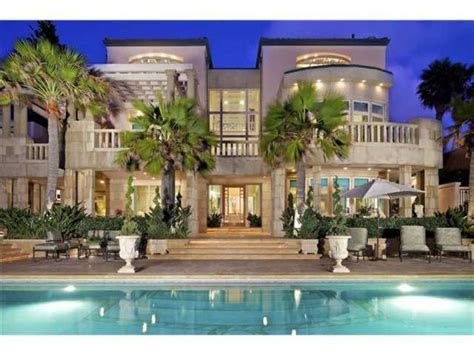 Houses For Sale In La - 5 most expensive homes for sale in la jolla gallery la
