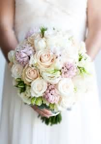 12 stunning wedding bouquets part 15 the magazine - Wedding Bouquet Ideas