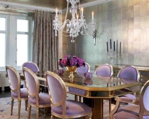 rustic bedroom 20 eclectic purple dining room ideas home ideas