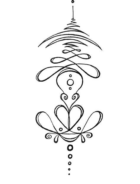 unalome designs - Google Search | Tattoos | Unalome tattoo, Unalome, Tattoos