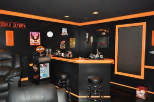 harley davidson bathroom themes 25 images about harley davidson home decor ward log homes