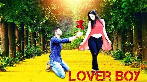picsart love editing background chenge youtube