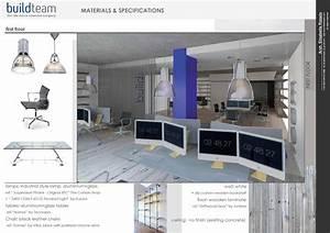 Progettazione di uffici a londra er interior design for Interior design outlet online