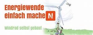 Photovoltaik Zum Selber Bauen : strom sparen wir ernten was wir s en ~ Lizthompson.info Haus und Dekorationen