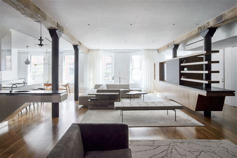 loft  oa architects  manhattan stylepark