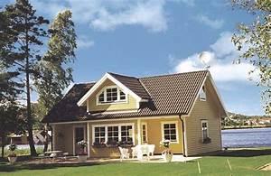Stinkefisch Schweden Kaufen : ferienhaus schweden am see f r 6 personen am sommen ferienhaus schweden ~ Buech-reservation.com Haus und Dekorationen