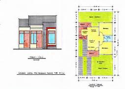 Pin Us5 Richie Wallpapers Muzic Worldcom On Pinterest Image Gallery Sketsa Rumah Pinterest The World S Catalog Of Ideas Desain Rumah Type 45 Smarthouse Desain Rumah Idaman