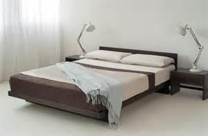 Queen Bed Platform Plans