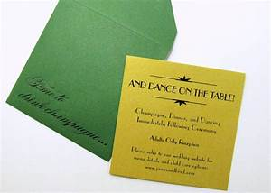 letterpress image design by digby rose With wedding invitation printing green bay wi