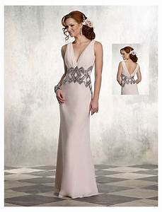 Macy39s bridal mother of the bride dresses bridesmaid dresses for Macy wedding dresses mother of the bride
