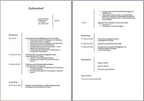 Lebenslauf Tabellarisch Muster Schweiz 3 Lebenslauf Vorlage Schweiz