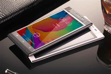 Original X Bo V11 3g Smartphone Mtk6592 Octa Core 50″ 1920x1080p Android 44 2g Ram 16g Rom13mp