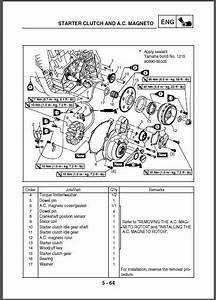 04-14 Yamaha Xt660r