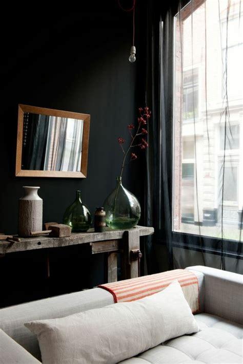 idée couleur salon quelle couleur pour un salon 80 id 233 es en photos archzine fr