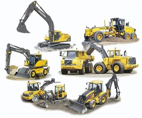 volvo bm l70 wheel loader service and repair manual manu