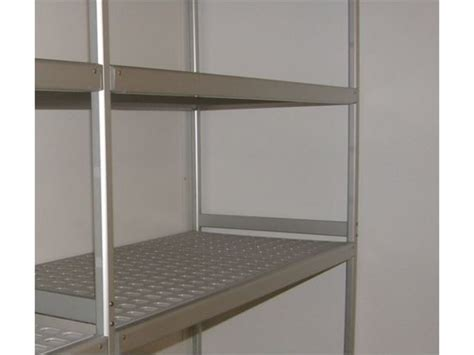 devis chambre froide rayonnage alimentaire chambre froide rayonnage stockage