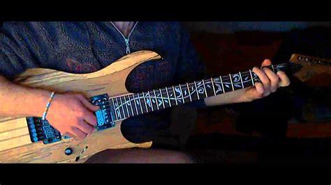 Vasco Vita Spericolata Testo by Vasco Vita Spericolata Karaoke Guitar Testo