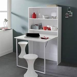 Table D Appoint Cuisine : meuble de rangement avec table escamotable 3 suisses 176 ~ Melissatoandfro.com Idées de Décoration